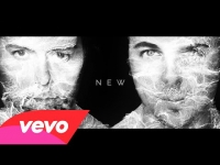 Axwell /\ Ingrosso - Something New