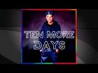 Avicii - Ten More Days