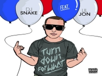 DJ Snake, Lil Jon - Turn Down for What