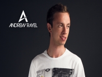 Andrew Rayel - Dark Warrior