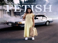 Selena Gomez ft. Gucci Mane - Fetish