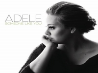 Adele - Someone Like You