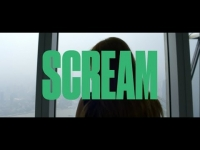 Tiesto & John Christian - Scream