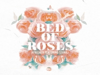 Afrojack ft. Stanaj - Bed Of Roses