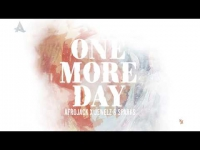 Afrojack x Jewelz & Sparks - One More Day