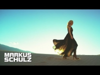 Markus Schulz & JES - Calling For Love