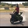 פספוסי אופנועים