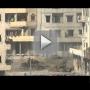 לסוריה יש טנק אחד פחות