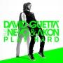 David Guetta - Play Hard ft. Ne-Yo, Akon