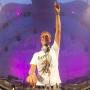 Tomorrowland 2013 - Armin van Buuren