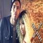 Chris Brown - Love More ft. Nicki Minaj
