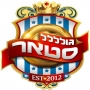גול סטאר - גולסטאר עונה 1 פרק 14