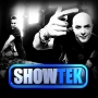 Showtek ft. We Are Loud & Sonny Wilson - Booyah