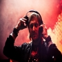 David Guetta ft. Mikky Ekko - One Voice