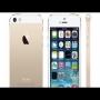 איך להשתדרג באייפון 5S בחינם?