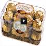 צפו: איך להכין פררו רושה בבית (Ferrero Rocher).
