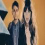 Zedd - Clarity ft. Foxes