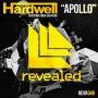 Hardwell feat. Amba Shepherd - Apollo
