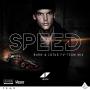 Avicii - Speed