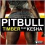 Pitbull - Timber ft. Ke$ha