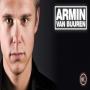 Armin van Buuren feat. Trevor Guthrie - This Is What It Feels Like מילים לשיר