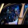 מונית הקריוקי - יוסי דמתי