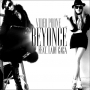 Beyonce ft. Lady Gaga - Video Phone