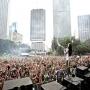 Steve Aoki - Ultra Music Festival Miami 2013