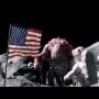 למה אסטרונאוטים לא אוכלים שעועית?