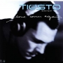 Tiesto featuring BT - Love Comes Again