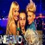 Nicky Romero & NERVO - Like Home