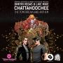 Dimitri Vegas & Like - Chattahoochee