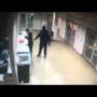 צפו: ג'סטין ביבר עובר חיפוש גופני בכלא