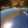 צפו: מצלמה נפלה ממטוס והמשיכה לצלם