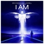 Sick Individuals and Axwell ft. Taylr Renee - I AM