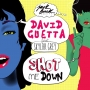David Guetta ft. Skylar Grey - Shot Me Down