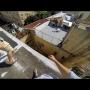 תיירים יוצאי דופן על גגות בישראל