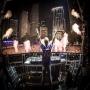 Armin van Buuren - Ultra Music Festival Miami 2014