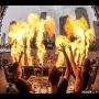 Martin Garrix - Ultra Music Festival Miami 2014