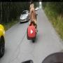 סרטוני התאונות האולטימטיביים