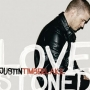 Justin Timberlake feat. T.I. - Medley: Let Me Talk To You / My Love ft. T.I.