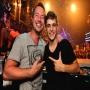 Sander van Doorn, Martin Garrix, DVBBS ft. Aleesia - Gold Skies