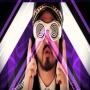 Steve Aoki & Laidback Luke (ft. Lil Jon) - Turbulence