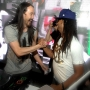 Steve Aoki ft. Lil Jon - Emergency