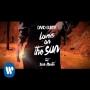 David Guetta ft Sam Martin - Lovers On The Sun