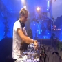 Armin van Buuren - Tomorrowland 2014 Weekend 2 הסט המלא מטומורולנד