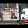 צפו: חמאס משתמש בילדים כמגן אנושי