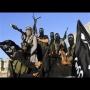 """עלייתו של ארגון הטרור הקיצוני """"דאעש"""" בעיראק ובסוריה"""