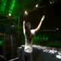 Steve Aoki - Tomorrowland 2014 הסט המלא מטומורולנד
