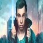 Hardwell & Joey Dale feat. Luciana - Arcadia